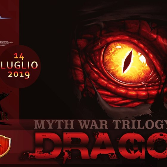 IMG 20190624 074829 194 1 - Myth War Trilogy: Dragons - Nuovo evento Clash of Clans All Star