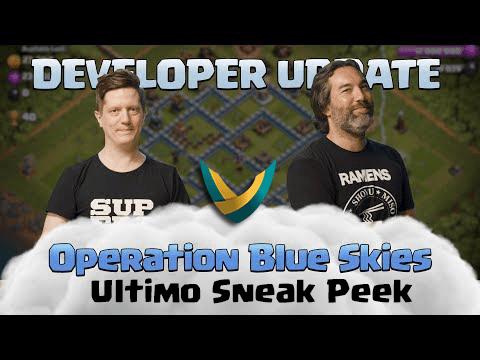 Aggiornamento Giugno 2019 – Sneak Peek 5: ridisegnata completamente la Lega Leggenda!