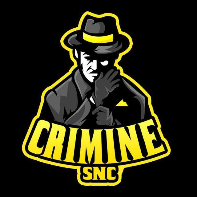 photo 2019 06 10 22 49 04 - Parliamo di Competitive su Clash of Clans con Viduz, capo di Crimine snc