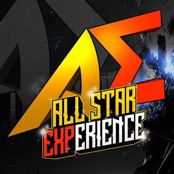 IMG 20190829 100504 478 - Clash of Clans All Star EXPerience!