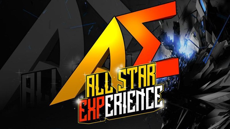 Clash of Clans All Star EXPerience!