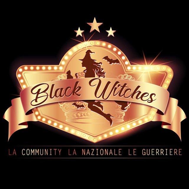 img 20190829 204807 4897525050462279979429 - Le Black Witches: orgoglio di genere e voglia di divertirsi