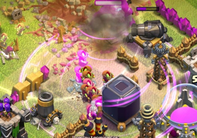 img 20190918 1042221145710497505338859 - Sport news: Hunting Dark Elisir - la gara su Clash of Clans