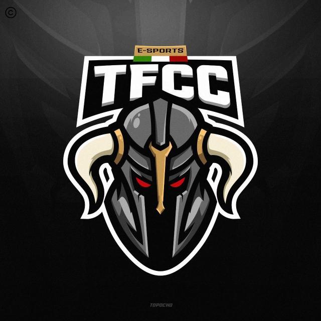 photo 2020 03 28 20 41 06 - La TFCC rinnova il logo delle sezione eSport