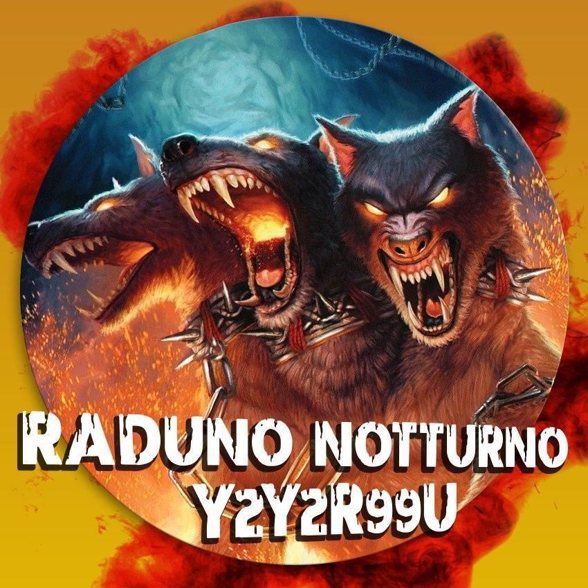 Clash of Clans All Star e RADUNO NOTTURNO insieme!