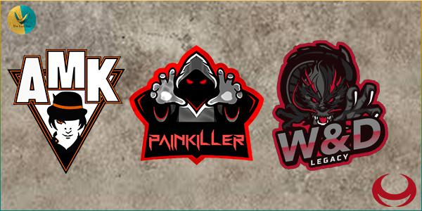 Due chiacchiere con Tuccia, alla scoperta dell'alleanza Painkiller, W&D Legacy e aMk