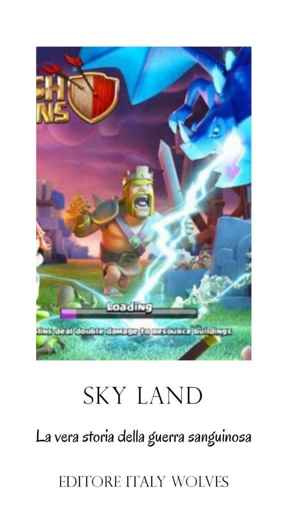 IMG 20200824 115906 608 576x1024 - Sky vs land