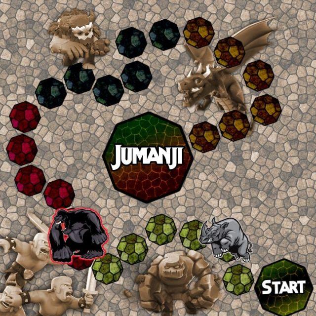 IMG 20200912 185037 894 - Jumanjiiiiiii