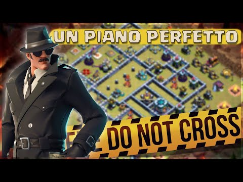 UN PIANO PERFETTO! #3 ZAP INCREDIBILI