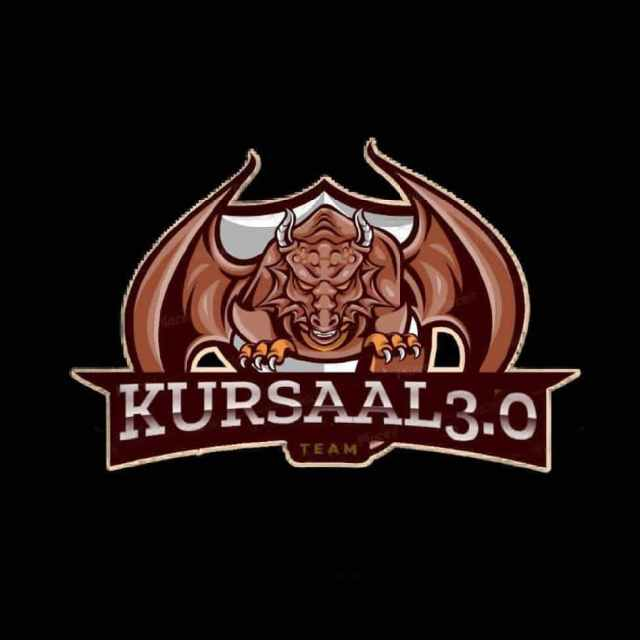 28 - Tra restyling loghi e badge clan: la Kursaal Family si racconta!
