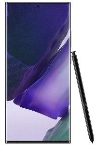 Samsung Galaxy A52 5G कीमत