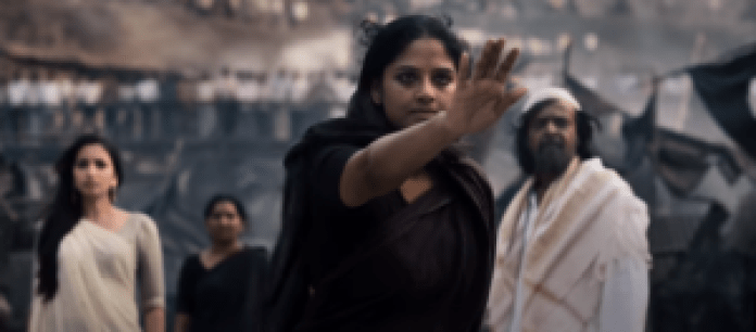 KGF chapter 2 Release कब किया जाएगा