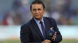 IPL 2021 Update: Sunil Gavaskar regarding Mumbai Indian