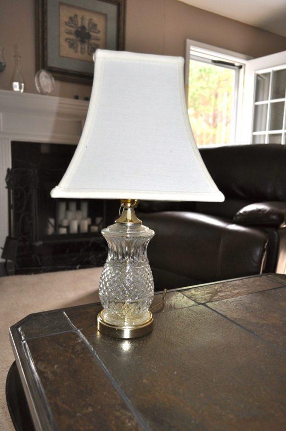 DSC 0272 680x1024 Lámpara Para el Cuarto de mi Linda Bebé