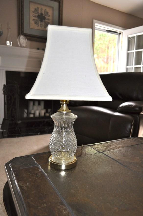 DSC 0272 680x1024 Nursery Lamp