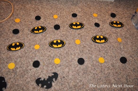 Bat Modbile 3 1024x680 Bat Mobile Tutorial
