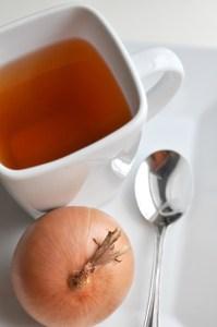 %name Onion Tea Vertical