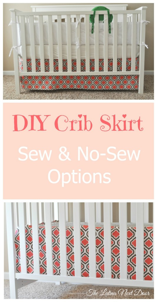 DIY Crib Skirt Pin 533x1024 DIY Crib Skirt