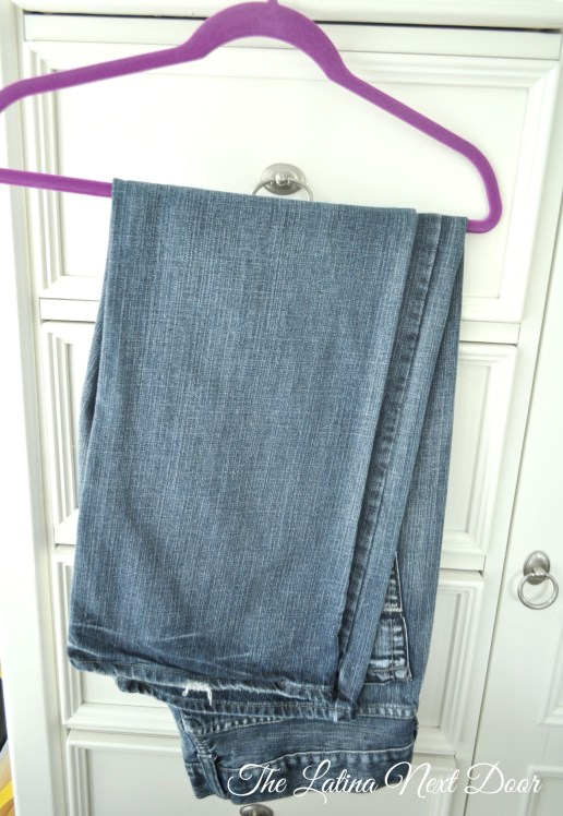 Jeans 706x1024 Extending the life of your clothes