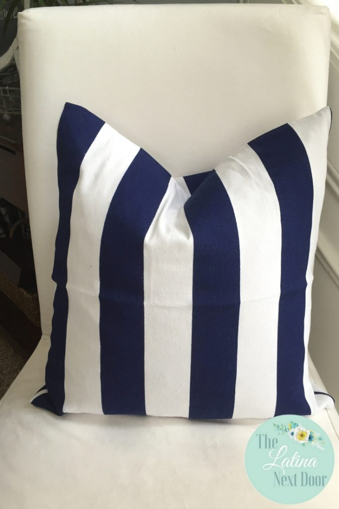 5 683x1024 Where to Find Cheap Pillow Covers