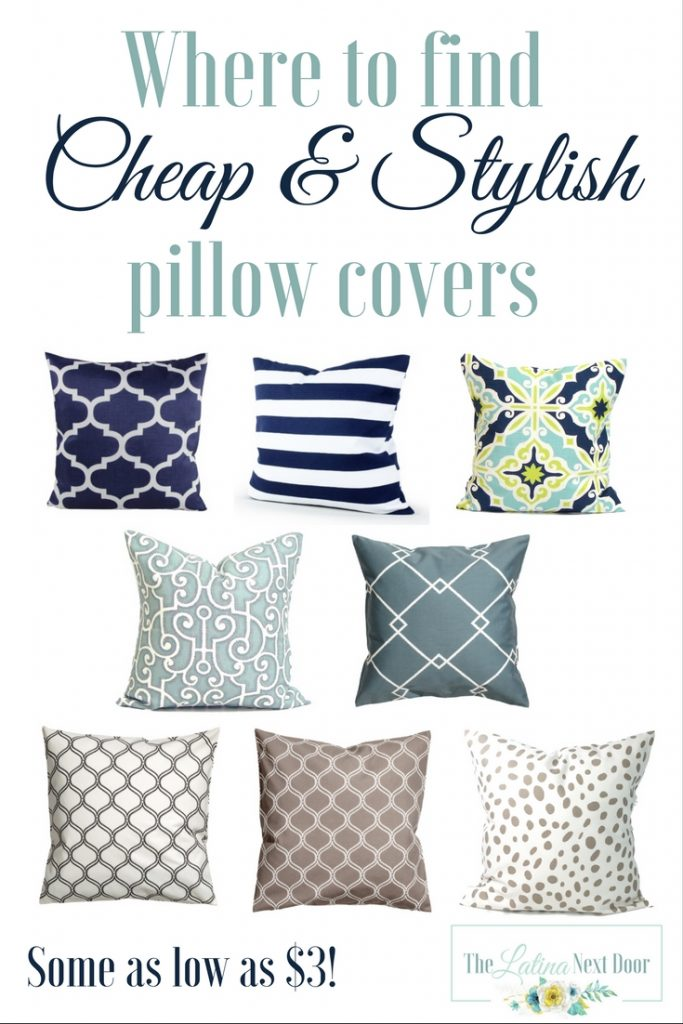 6 683x1024 Where to Find Cheap Pillow Covers
