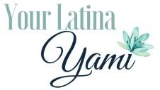 TLND NEW SIG Que Pasa at the Latinas No. 2