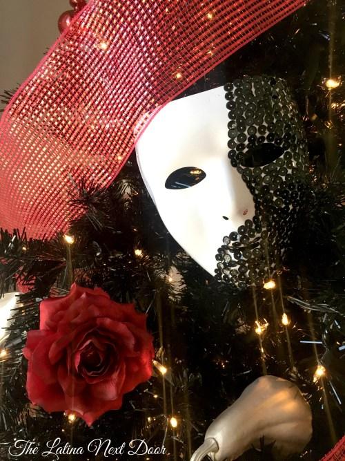 Treetopia Halloween Tree Mask 2 768x1024 Witches and Wonders Halloween Blog Hop