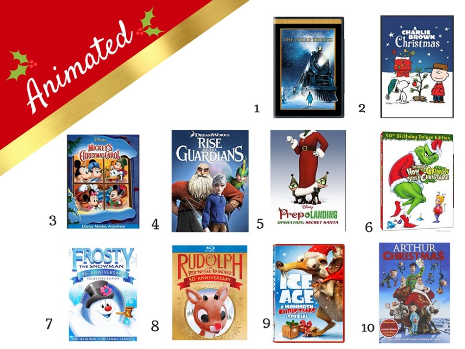 3 1024x768 Ultimate Christmas Movie List