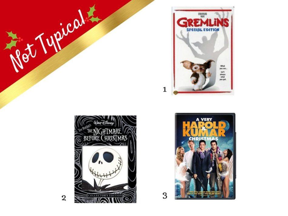 5 1024x768 Ultimate Christmas Movie List