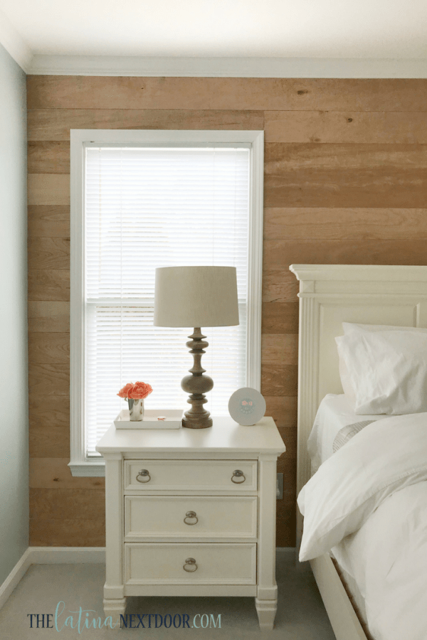 Coastal Farmhouse Master Bedroom Update 7 Coastal Farmhouse Master Bedroom Update