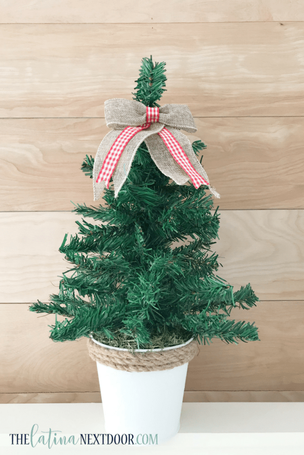 DIY Dollar Tree Christmas Decor 14 DIY Dollar Tree Christmas Trees