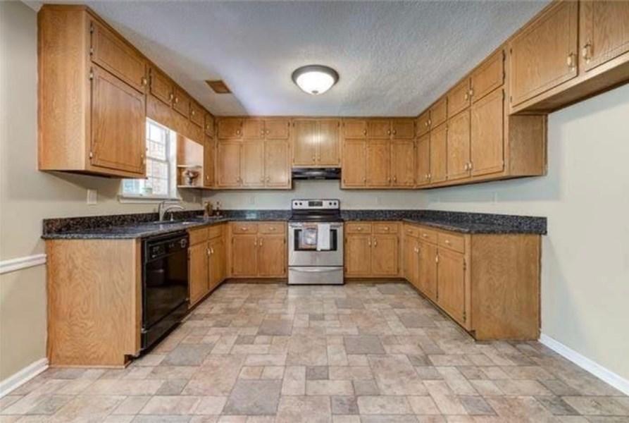 %name Farmhouse Cottage Kitchen Plans