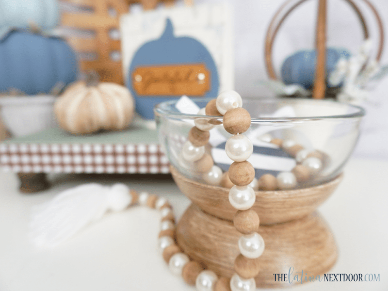 Amazing Dollar Tree Fall Decor 12 Amazing Dollar Tree Fall Decor