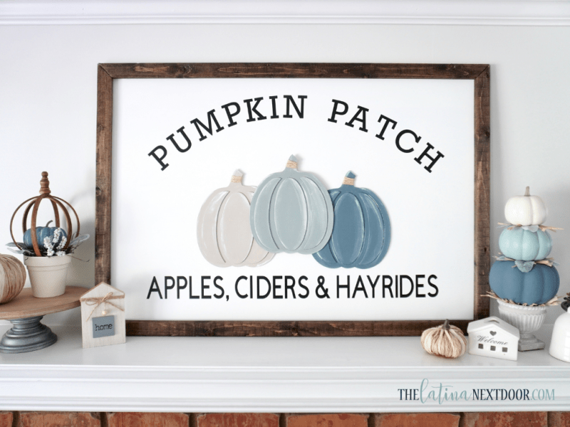 High End Fall Farmhouse Signs 1 3 High End Fall Farmhouse Signs