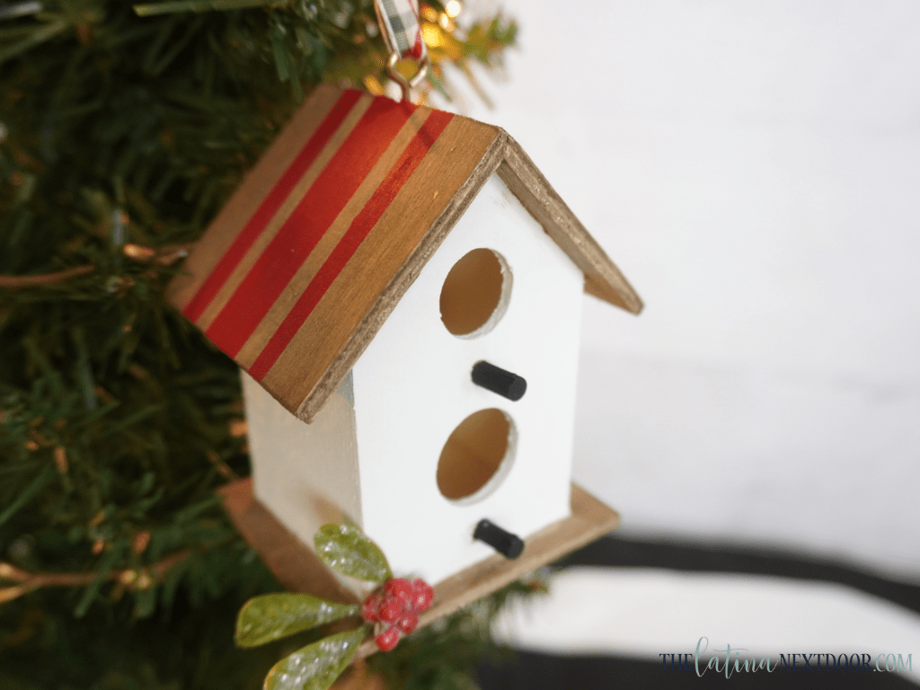 Dollar Tree Birdhouse Ornaments 13 Dollar Tree Birdhouse Ornaments