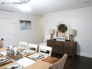 %name Dining Room Before 11