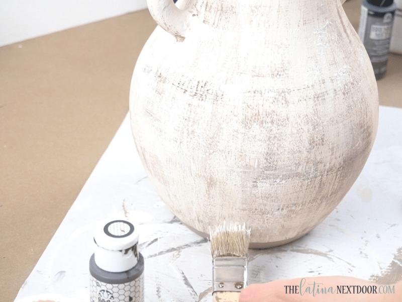 Pottery Barn Artisna Vase Dupe 10 Pottery Barn Artisan Vase Dupe