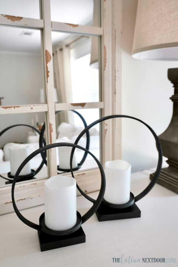 Pottery Barn Dupe Ring Candle Holders 15 Pottery Barn Dupe Ring Candle Holders