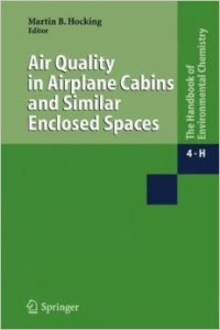 4-h air quality booklet