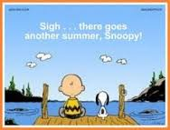 summer-is-over-snoopy