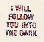 follow-you-into-the-dark