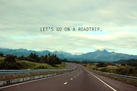 lets-go-on-a-road-trip