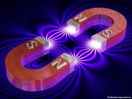 polar-magnets
