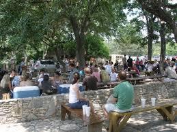 salt-lick-outdoor-seating