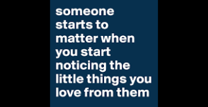 someone-starts-to-matter