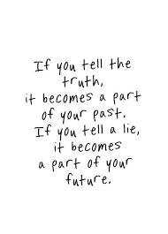 truth-in-past-lie-in-future