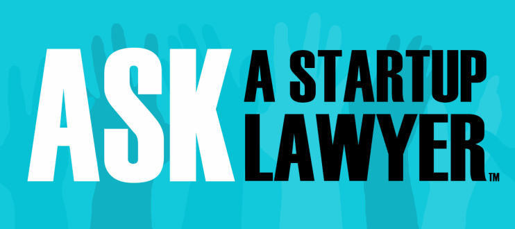 ask-lawyer