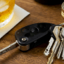 The Importance Of Hiring A Dui Attorney The Law And Practice
