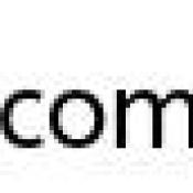 Child Custody Lawyer in Clearwater, FL