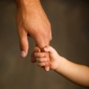 Child Custody Lawyer in Clearwater, FL at The Law Firm for Family Law